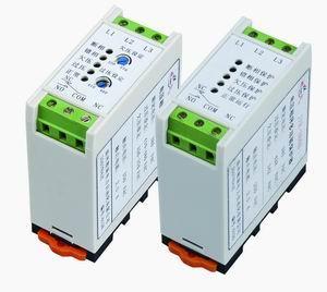 供应ABJ1电源保护器