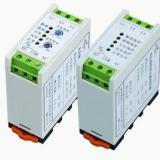 供应 电源保护继电器
