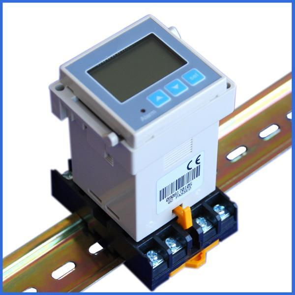 供应三相交流保护继电器(零线保护