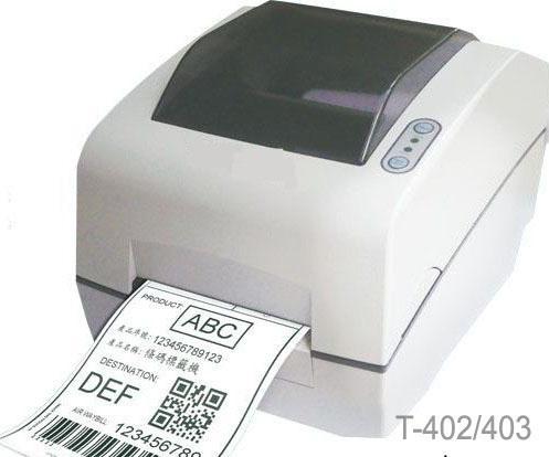 标签打印机图片|标签打印机样板图|三星东莞条码打印