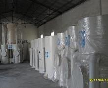 游泳池设备/游泳池水处理设备/水处理厂家