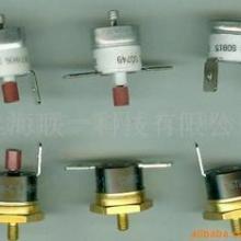 供应用于电热锅炉的螺栓KSD温控器图片