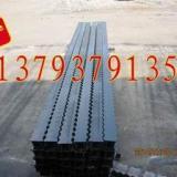 供应煤矿用排形钢