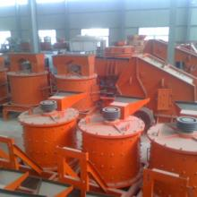 供应打砂机 高效复合式破碎机/国内比较有名的复合式破碎机