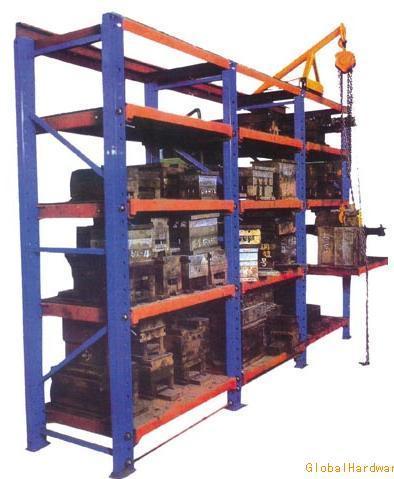 亚兴工业设备有限公司