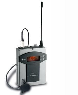 北京无线导游讲解器18701756577北京无线导览设备租赁