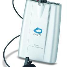 马鞍山无线导游讲解器18701756577马鞍山无线导览设备租赁