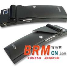 合肥同声传译设备18701756577合肥同传翻译设备租赁公司