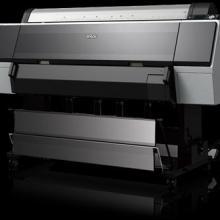 供应数码印刷打样机