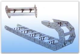 供应和田矩形金属软管