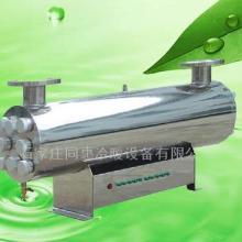 供应UV紫外线消毒器55-1紫外线图片