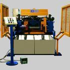 供应铸造设备图纸