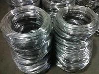 供应上海304不锈钢价格