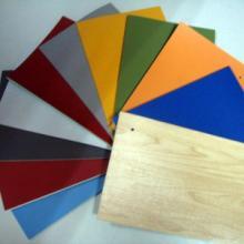 供应仿木纹瑜伽场地PVC运动地板图片