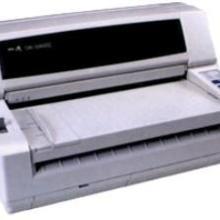 供应四通打印机维修