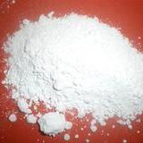 供应安徽氧化锌