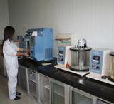 供应活性氧化锌