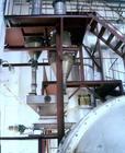 河北碱式碳酸锌厂家图片