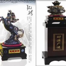南京圣典礼品供应音乐炭雕活性炭雕立体炭雕礼品批发
