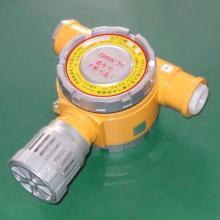 供应可燃气体报警控制器