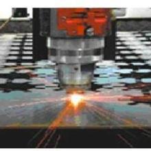 供应深圳东莞广州珠海汕头激光切割机光纤激光打标机激光焊接机激光切批发