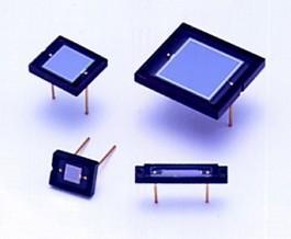 供应S1337-66BR Hamamatsu 滨松光敏光电二极管