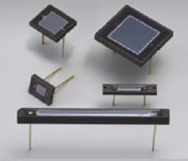 供应S2387-66R Hamamatsu 滨松光敏光电二极管硅