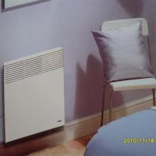 供应法国原装进口赛蒙 对流式电采暖器 取暖器 EV-2500M批发