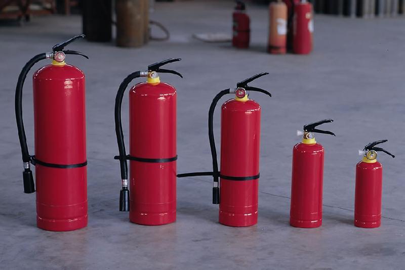 供应双流干粉灭火器价格 双流干粉灭火器年检 双流干粉灭火器批发