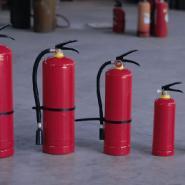 供应成都锦江区干粉灭火器维修厂,成都干粉灭火器年检灭火器维修