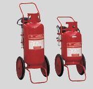 供应干粉灭火器用途,成都干粉灭火器批发,灭火器维修厂
