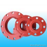 供应潍坊沟槽管件厂家,潍坊沟槽管件价格,成都潍坊沟槽管件厂家