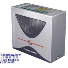 供应S型气溶胶灭火装置厂家/成都S型气溶胶灭火装置厂家批发电话