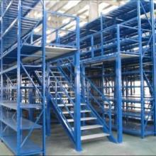 供应中型超市货架价格货架产品货架厂货架生产旺达货架 河北货架批发图片