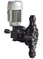 供应MD隔膜计量泵