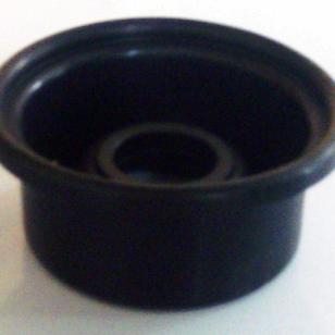 米顿罗G系列机械隔膜计量泵用油封图片