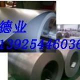 供应结构钢镀锌板