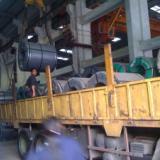 供应环保镀铝板热镀铝卷生产厂家规格