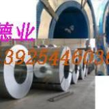 供应环保深冲镀锌板热镀锌卷厂家规格DX53D+ZDX54D+Z