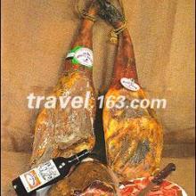 火腿香港进口清关火腿进口代理运输火腿香港包税进口