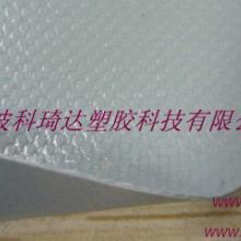 供应箱包夹网布