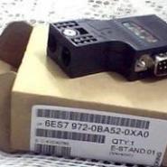 西门子网络总线连接器总代理图片