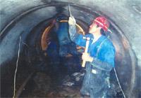 供应南油专业防水补漏图片
