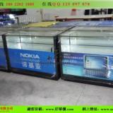 供应吉林长春诺基亚手机柜台生产厂家图