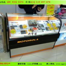 供应摩托罗拉手机专柜摩托罗拉手机柜台