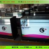 供应中国移动G3手机专柜手机柜台设计