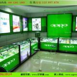供应OPPO手机专柜OPPO手机柜台