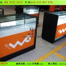供应中国联通沃3G手机柜台生产厂家图