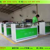 供应手机柜台生产厂家(电信手机柜台手机柜台生产厂家电信手机柜台
