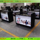 供应吉林中国联通沃手机柜台生产厂家